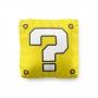 Almofada Bloco Interrogação - Super Mario Bros