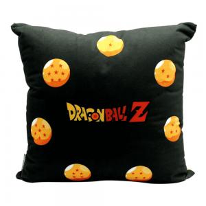 Almofada Shenlong - Dragon Ball Z