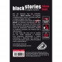 Black Stories Crimes Reais
