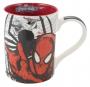 Caneca Homem-Aranha - Spider-Man