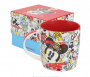 Caneca Minnie - Mickey Mouse