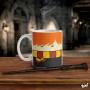 Caneca Rony Weasley - Harry Potter