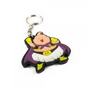 Chaveiro Majin Boo - Dragon Ball Z