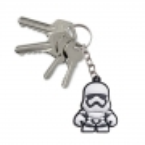 Chaveiro Storm Trooper - Star Wars