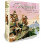 Discoveries The Journal of Lewis and Clark