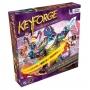 Keyforge: Colisão Entre Mundos (Starter Set)