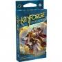 Keyforge: Era da Ascensão Deck
