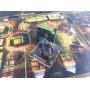 Kit Bases de Acrílico Mansions of Madness - Bucaneiros
