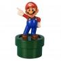 Luminária Mario Light Paladone - Super Mario Bros