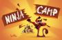 Ninja Camp
