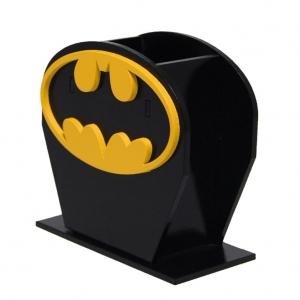 Porta-Canetas  Batman - DC Comics