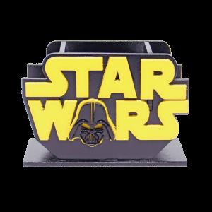 Porta-Canetas Star Wars
