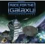 Race for the Galaxy 2ª Edição