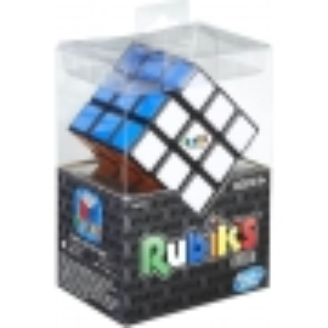 Rubik's Cube - Cubo Mágico