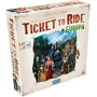 Ticket to Ride: Europa - 15 Anos