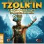 Tzolk'in O Calendário Maia