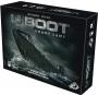 U-Boot Board Game