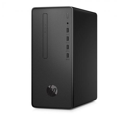 Computador Hp Pro G2 Intel Core I5-8400 Memória 8gb Ddr4 Hd 1tb Windows 10 Pro