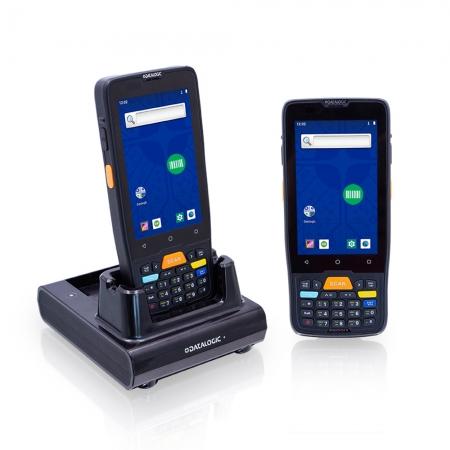 Datalogic Coletor Memor K 2D Android 9