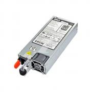 Fonte Hot-Plug 495W Servidor Dell 13G e 14G DP/N: 0VKDD2
