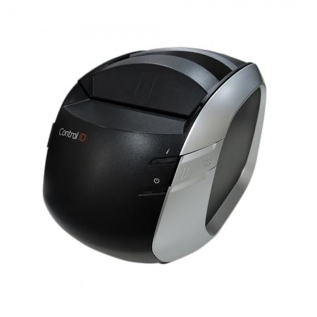 Impressora Térmica De Cupom Control Id Não Fiscal Print Id Ethernet, Usb, Bivolt - Outlet