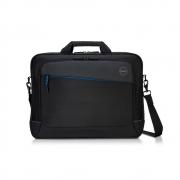 "Maleta Dell Pro Slim Para Notebook 14"""