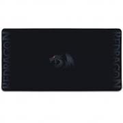 Mousepad Gamer Redragon Kunlun P005A
