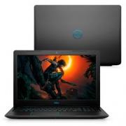 Notebook Dell G3 3579 Core I5 8300H Memoria 8Gb Hd 1Tb Placa Video Gtx 1050 4Gb Tela 15.6' Fhd Sistema Windows 10 Home