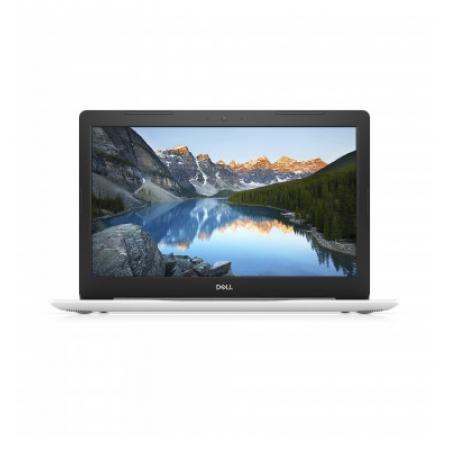 Notebook Dell Inspiron 5570 Core I7 8550U Memoria 8Gb Hd 2Tb Placa Video Amd530 4Gb Tela 15.6' Fhd Win 10 Home
