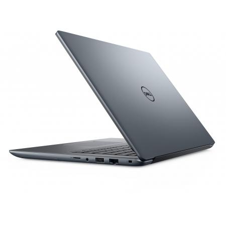 Notebook Dell Latitude 5490 Core I5 8250U Memoria 8Gb Hd 500Gb Tela 14' Sistema Windows 10 Pro