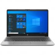 Notebook Hp 256g8 Core I5-1035g1 Memoria 16gb Ssd 500gb Tela 15'' Hd Led Sistema Windows 10 Pro