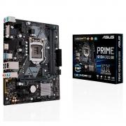 Placa Mãe Asus PRIME H310M-E R2.0/BR INTEL LGA1151 DDR4 mATX