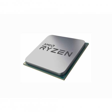 Processador Amd Ryzen R5 3400g 3.7ghz Am4 sem Cooler Tray OEM
