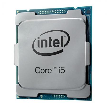 Processador Intel Core I5-9400f LGA1151 OEM Tray sem Cooler