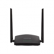 Roteador Intelbras Wireless Rf 301k 300mbps