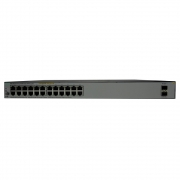 Switch Hp 1920s 24 Gigabit Poe 2 Sfp 370w - Jl385a