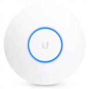 Ubiquiti Unifi Uap-Nanohd Access Point