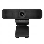 Webcam Logitech C925e Full Hd 1080p