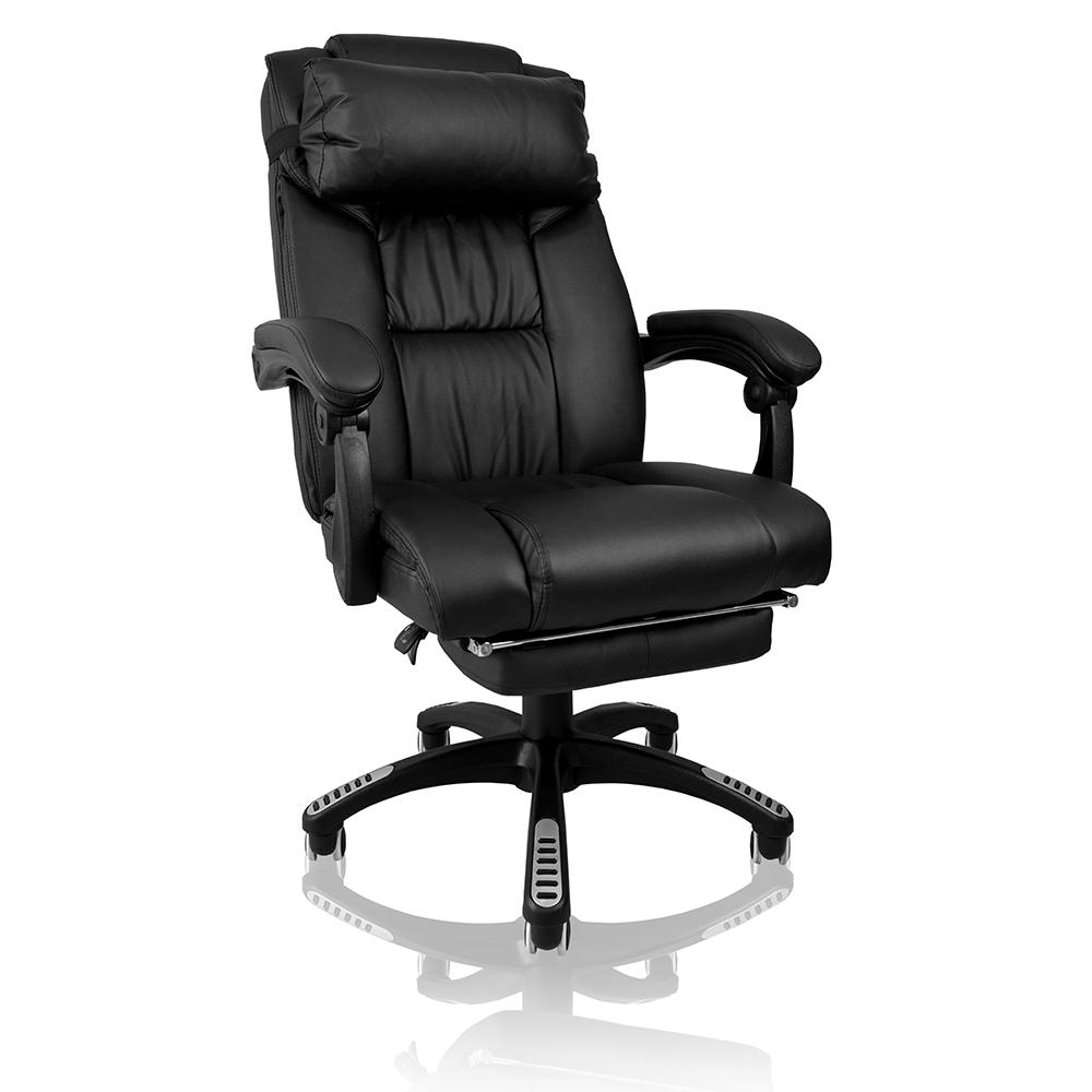 Cadeira Presidente Concórdia Gamer Office Ac-8054