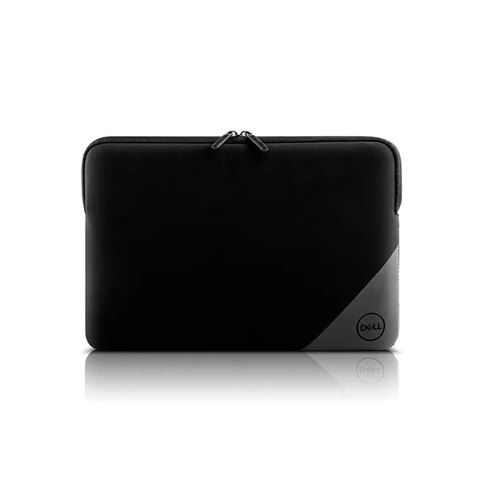"Capa Dell Essential 15,6"""