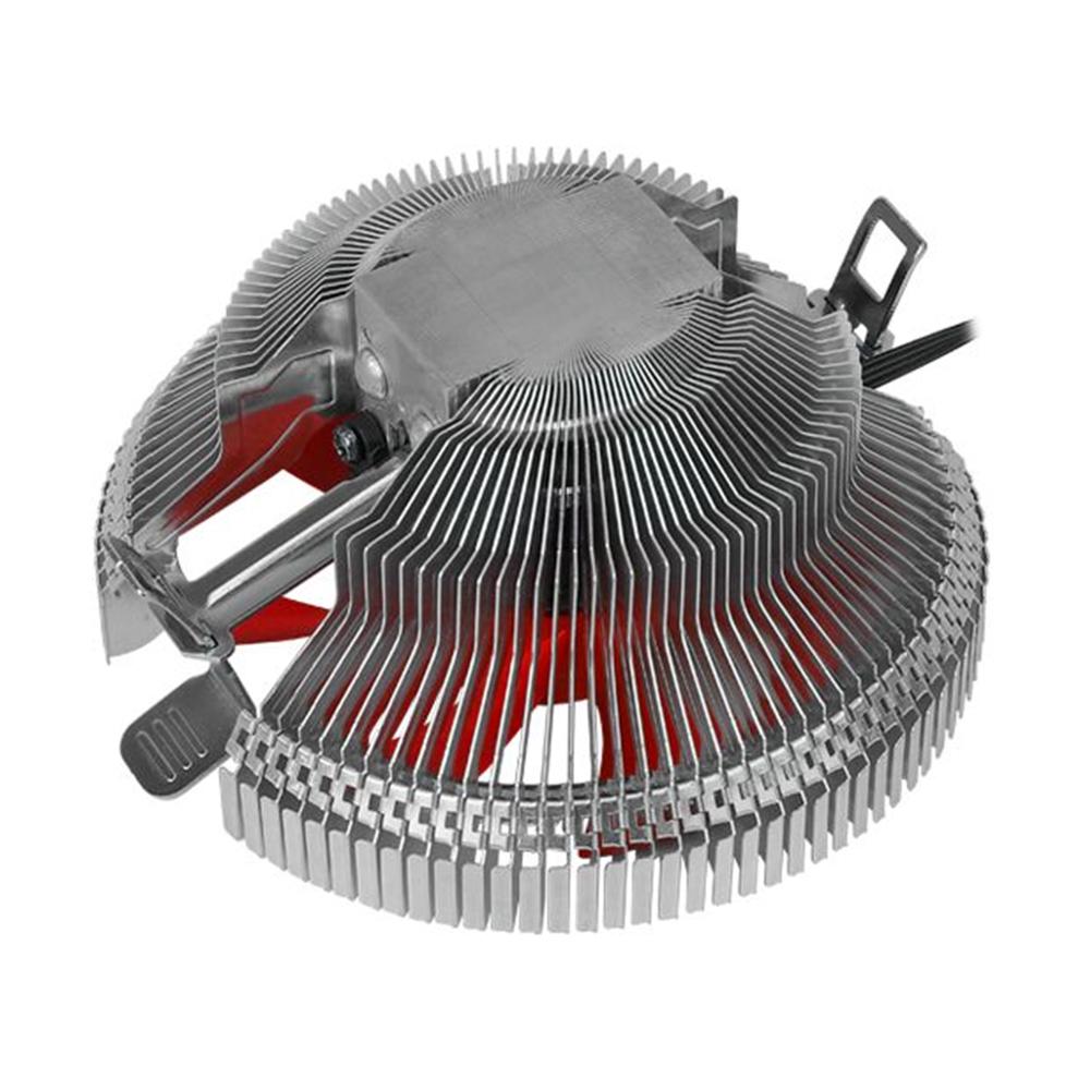 Cooler Brazilpc Cla965w Universal para Intel e AMD