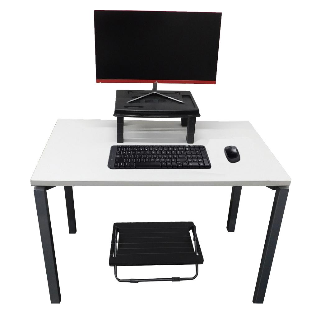 Kit Home Office Concórdia Para Desktop