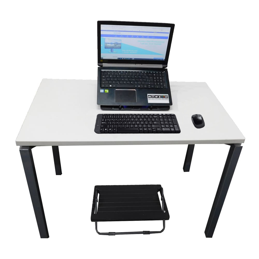 Kit Home Office Concórdia Para Notebook