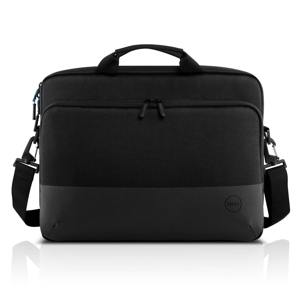 "Maleta Dell Pro Slim Para Notebook 15,6"""