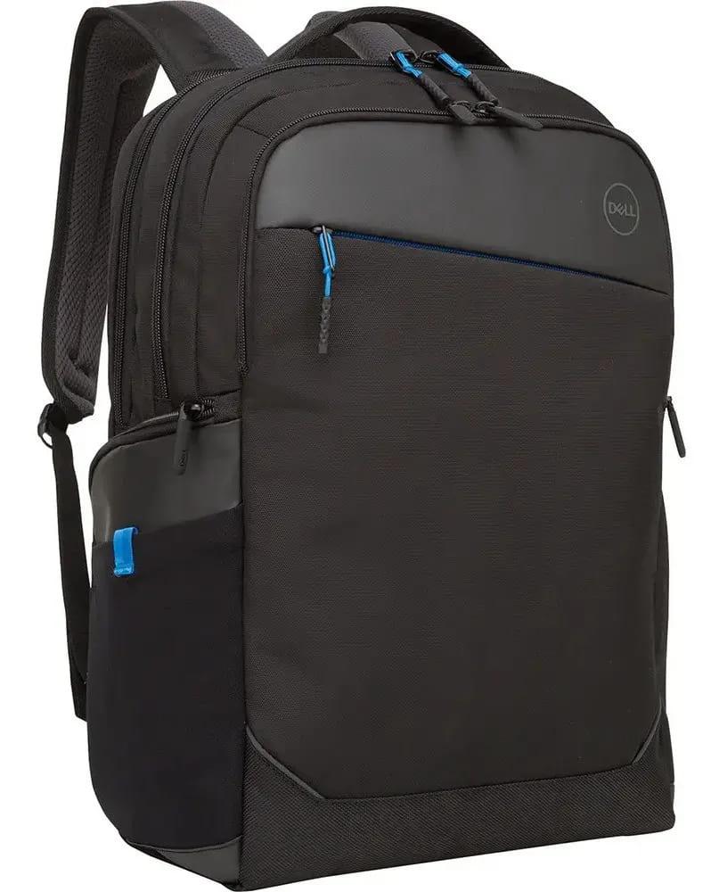 Mochila Dell Professional 15.6'' Nylon Preta