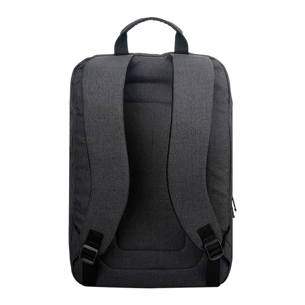 Mochila Lenovo B210 Casual Para Notebook Até 15,6'' GX40Q17225