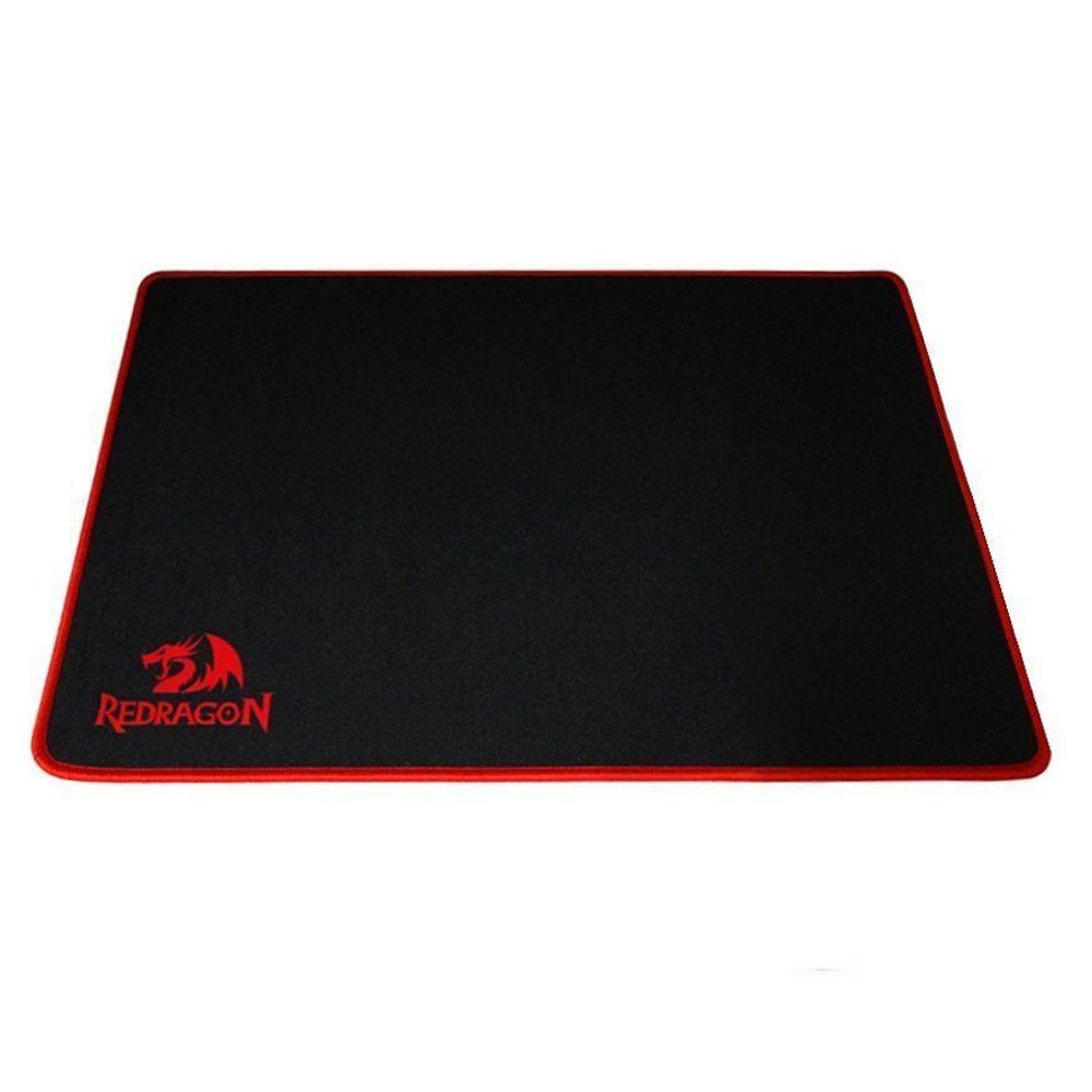 Mousepad Gamer Redragon Archelon P002