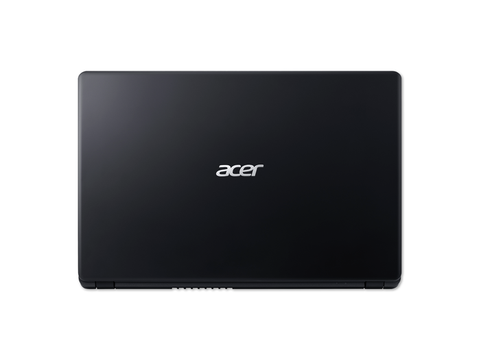 Notebook Acer A315 Intel Celeron N4000 Memoria 4gb Ssd 120gb Tela 15.6' Hd Windows 10 Pro