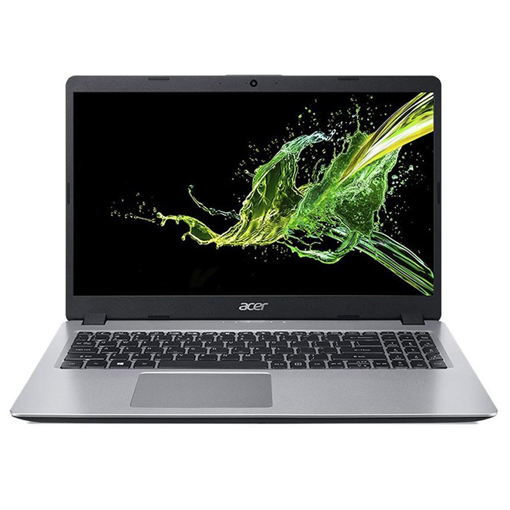 Notebook Acer A515 Core I5 8265u Memoria 4gb Ddr4 Hd 1tb Tela 15.6' Led Hd Sistema Windows 10 Home