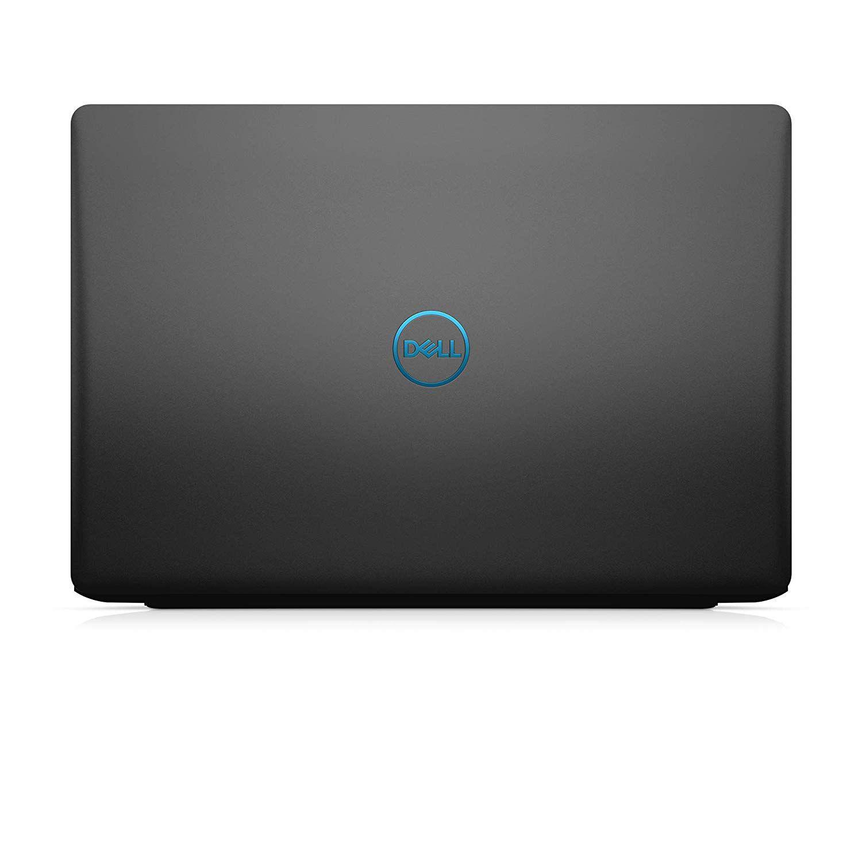 Notebook Dell G7 7588 Core I5 8300H Memoria 8Gb Hd 1Tb Placa Video Gtx 1050 4Gb Tela 15.6' Fhd Sistema Linux
